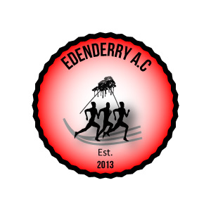 Edenderry Athletics Club